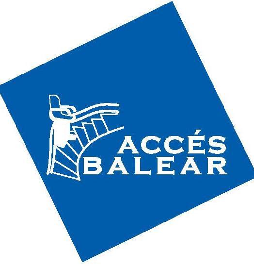 Acces Balear